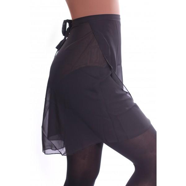 Sansha Avril L0702CH, baletní sukně