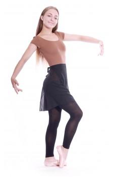 Sansha Avril, baletní sukně