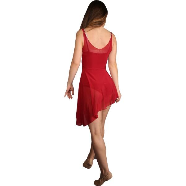 K.H. Martin Aimee KH1709M, baletní šaty pro ženy