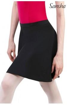 Sansha Anita, baletní sukně
