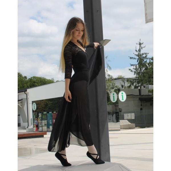 Sansha Misti 2 D0917L, sukně
