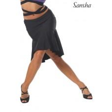 Sansha Salsa D0815N, sukně