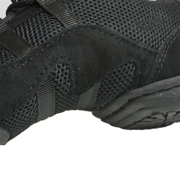 Skazz Airy Q913, dětské sneakery