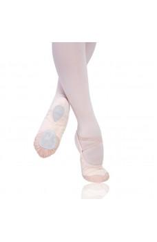 Sansha Bravo, baletní cvičky