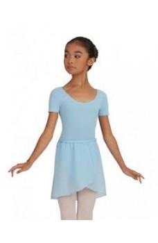 Capezio CAD800C, detská baletní suknička