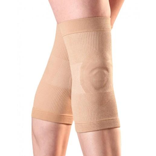 Capezio Bunheads gel kneepads, chrániče na kolena