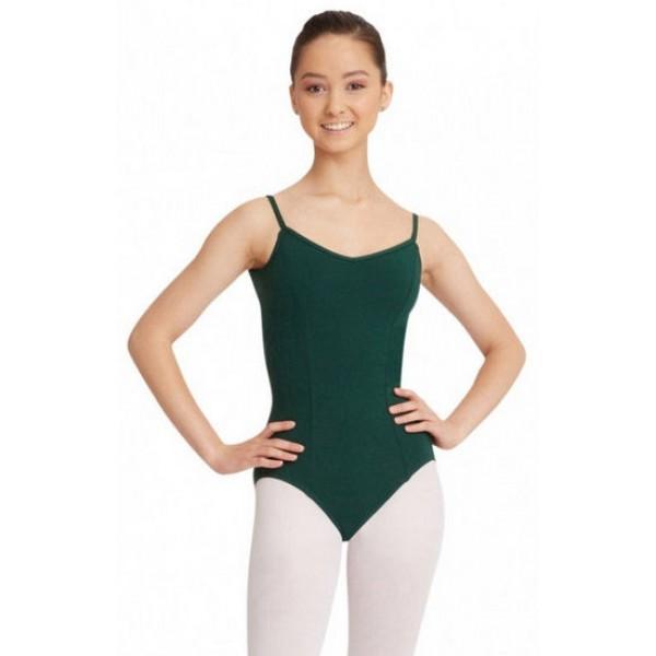 Capezio Princess Camisole Leotard, baletní trikot