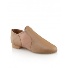 Capezio E-series jazz split on, jazzovky