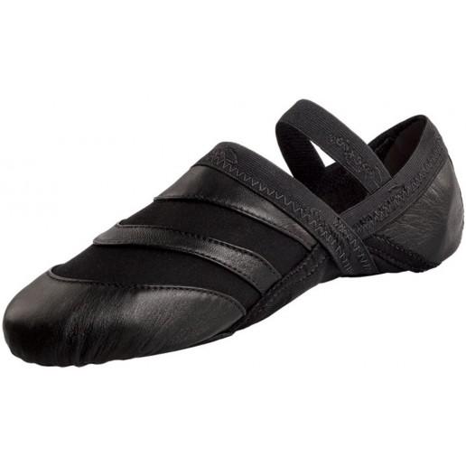 Capezio Freeform FF01, taneční obuv