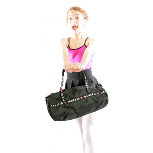 Capezio Love Peace Dance bag, taneční taška