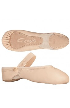 Capezio Love ballet 2035C, baletní cvičky