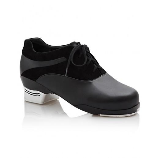 Capezio Tap Sonic, exkluzivní boty na step