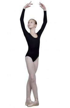 Sansha Suzanna Y4552C, baletní dres