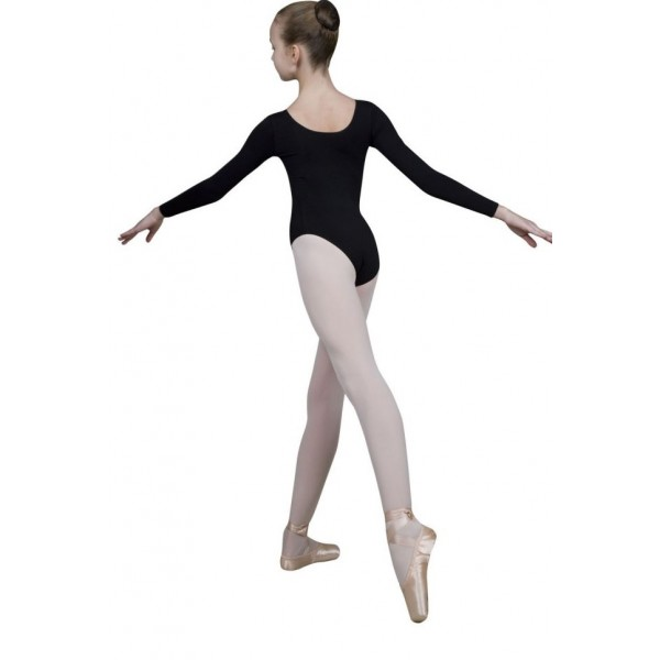 Sansha Suzanna, baletní dres
