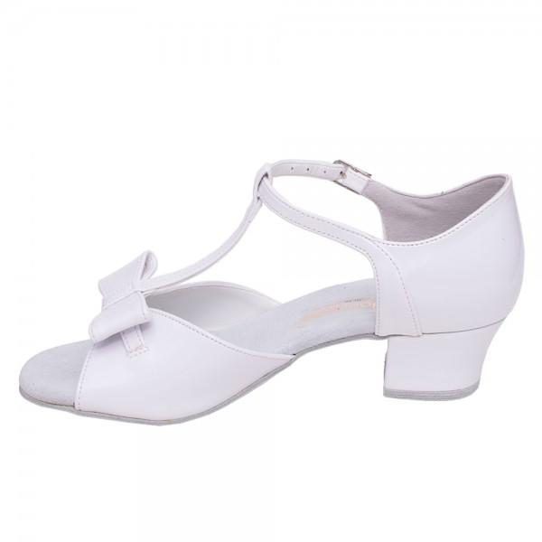 DanceMe, latinky pro dívky s odnímatelnou mašličkou