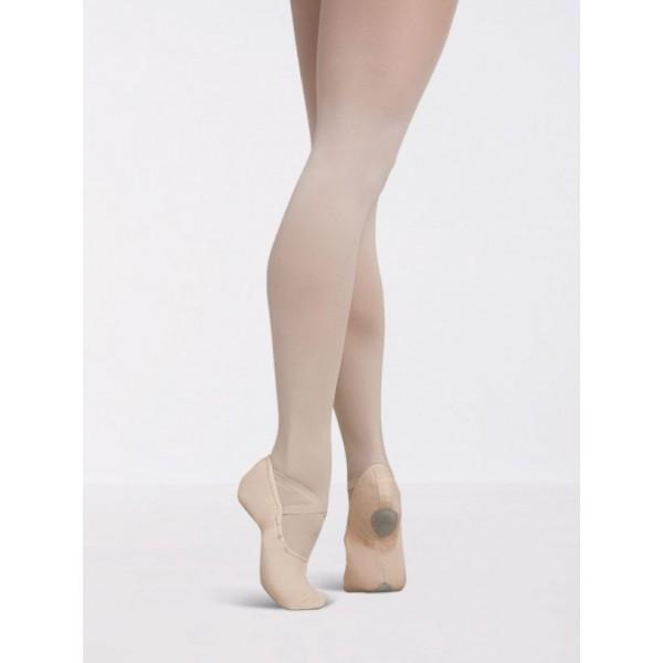 Capezio Cobra, baletní cvičky