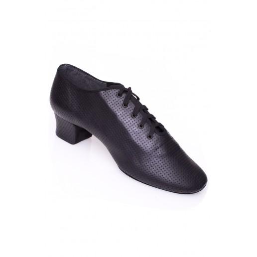 DanceMe 4008, dámská tréninková obuv