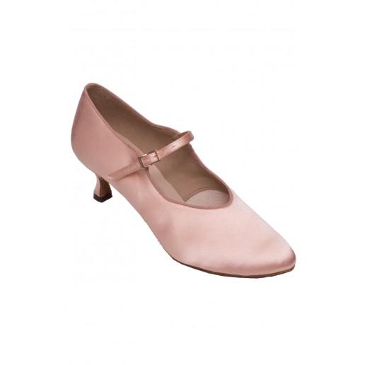 DanceMe, dámské boty na standard