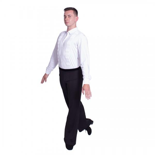 Košile, body na společenský tanec Pro pro muže