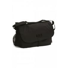 Bloch A312 dance bag, taška