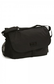 Bloch dance bag, taška