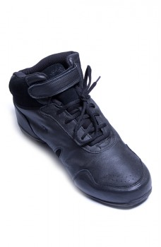 Skazz Boomelight B62L, sneakers