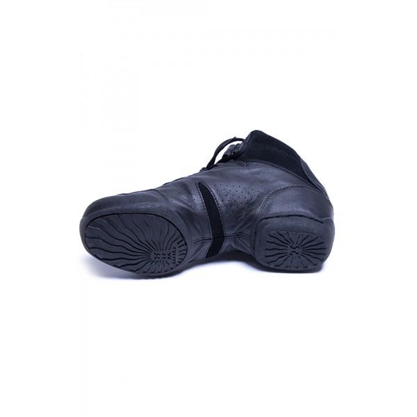 Skazz Boomelight, kožené sneakery