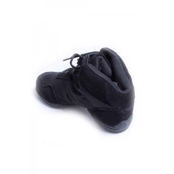 Skazz Boomelight B63C, sneakery