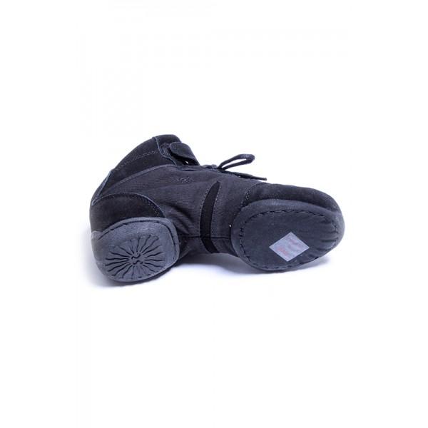 Skazz Boomelight B963C, sneakery