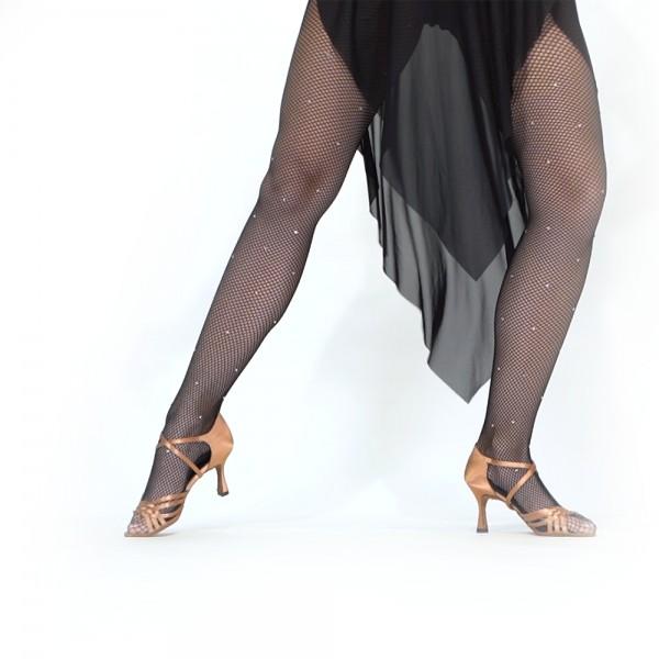 Bloch latino sukně pro dámy