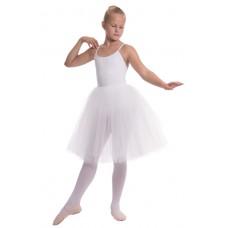 Bloch Juliet sukýnka pro dívky