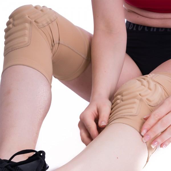 Bloch Kneepad, chrániče kolen