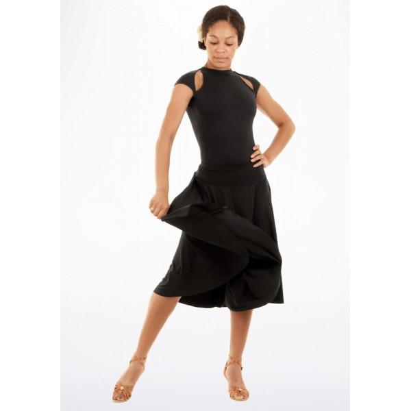 Bloch MS23 kruhová sukně