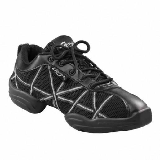 Capezio, pánské sneakery