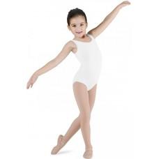 Bloch Dynamic, dětský dres na hrubé ramínka