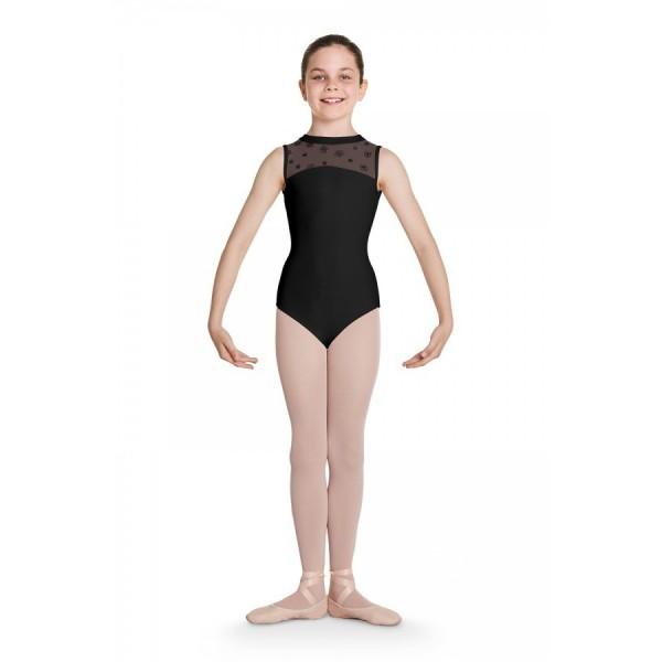 Bloch Theodora, dětský baletní dres