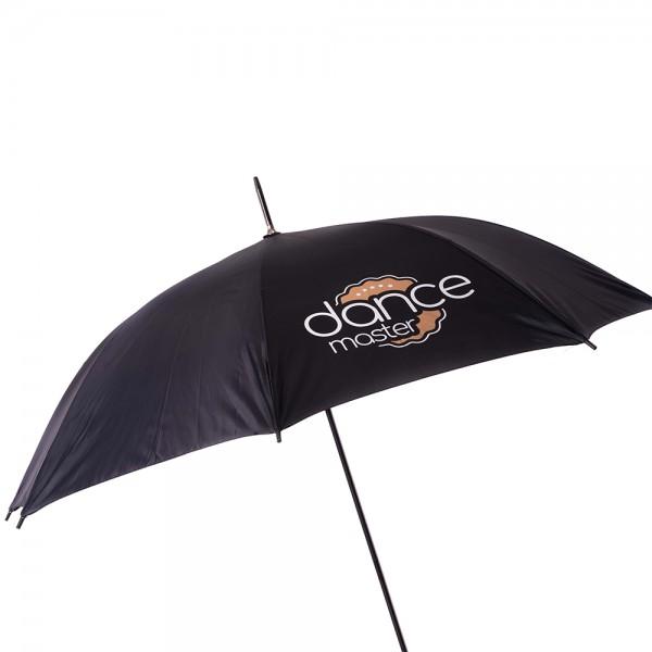 DanceMaster golfový deštník