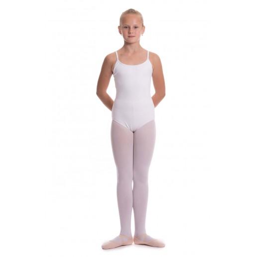Dansez Vous Lora, baletní dres