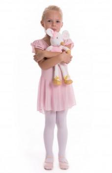 Dansez Vous Zelie, myška balerína