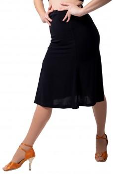 Practice III, dámská sukně na latino