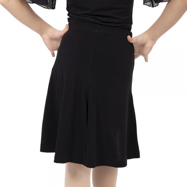 Practice III, dívčí latino sukně