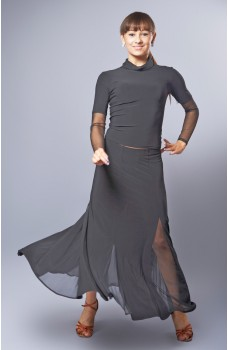 Tréninková sukně na standard basic