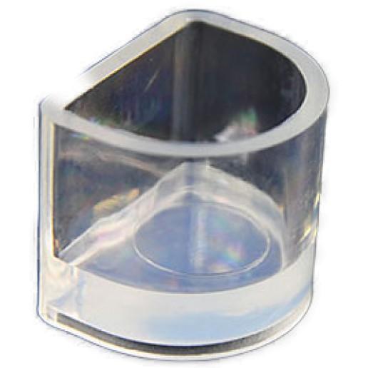 HPR 24, ochrana podpatků