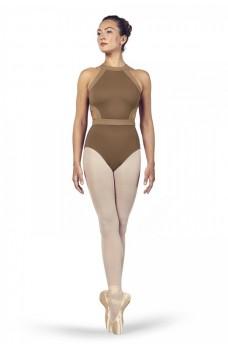 Bloch L4975 Shreya, baletní dres