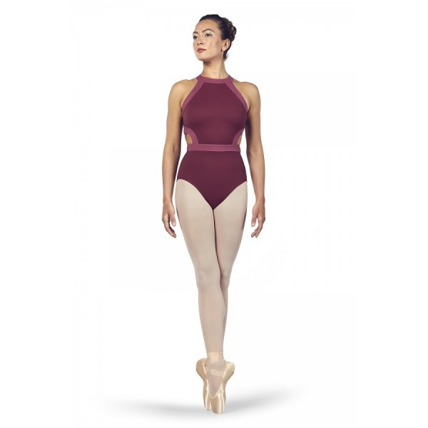 Bloch Shreya, baletní dres