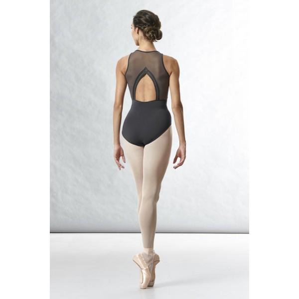 Bloch Arossa, baletní dres