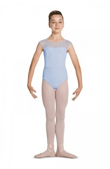 Mirella Sweetheart neckline, dětský dres