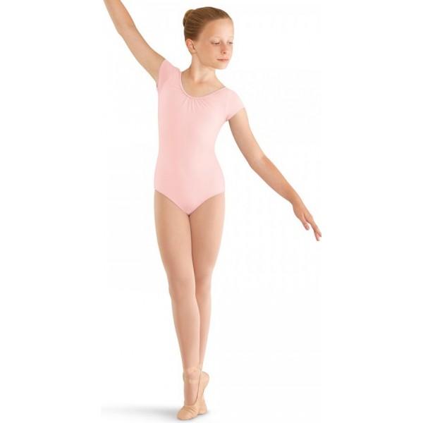 Mirella 3 Bow back, dětský dres