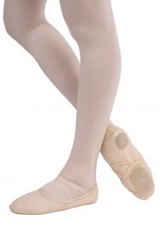 Intrinsic Profile 2.0, dětské elastické cvičky pro ploché nohy