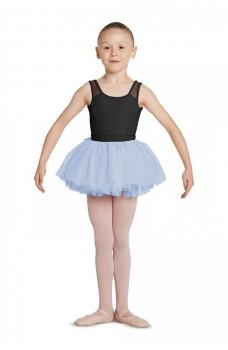 Mirella tutu sukýnka pro dívky